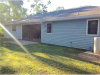 Photo of 8308 Cypress N DR, FORT MYERS, FL 33967 (MLS # 217066508)