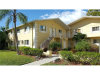 Photo of 8162 Country RD, Unit 202, FORT MYERS, FL 33919 (MLS # 217068786)