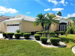Photo of 26316 Seminole Lakes BLVD, PUNTA GORDA, FL 33955 (MLS # 217068872)