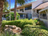Photo of 16442 Timberlakes DR, Unit 103, FORT MYERS, FL 33908 (MLS # 217068890)