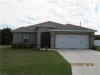 Photo of 626 SW 22nd TER, CAPE CORAL, FL 33991 (MLS # 217070507)