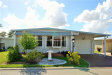 Photo of 218 Nicklaus BLVD, NORTH FORT MYERS, FL 33903 (MLS # 217070730)