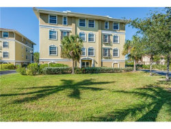 Photo of 10050 Lake Cove DR, Unit 301, FORT MYERS, FL 33908 (MLS # 217070871)