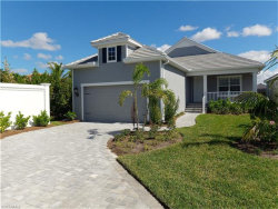 Photo of 17751 Spanish Harbour CT, FORT MYERS, FL 33908 (MLS # 217070930)