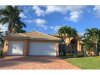Photo of 1731 SW 43rd TER, CAPE CORAL, FL 33914 (MLS # 217070936)