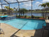Photo of 10319 White Palm WAY, FORT MYERS, FL 33966 (MLS # 217073409)