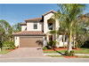 Photo of 9548 River Otter DR, FORT MYERS, FL 33912 (MLS # 217076082)