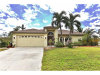 Photo of 12336 Lake Shalimar DR, BONITA SPRINGS, FL 34135 (MLS # 217076592)