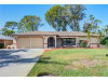 Photo of 17552 Allentown RD, FORT MYERS, FL 33967 (MLS # 218001618)