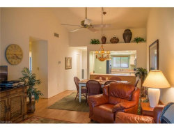Photo of 15662 Carriedale LN, Unit 3, FORT MYERS, FL 33912 (MLS # 218002765)