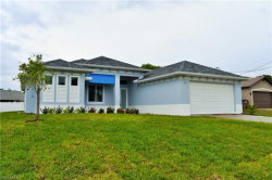 Photo of 721 SW 9th ST, CAPE CORAL, FL 33991 (MLS # 218003948)