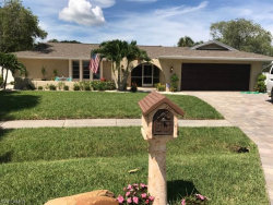 Photo of 4310 Perth CT, NORTH FORT MYERS, FL 33903 (MLS # 218004617)