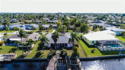 Photo of 169 SW 51st ST, CAPE CORAL, FL 33914 (MLS # 218004655)