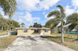 Photo of 101 Lucille AVE, FORT MYERS, FL 33916 (MLS # 218004697)