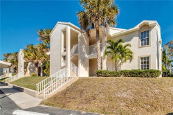Photo of 17132 Ravens Roost, Unit 6, FORT MYERS, FL 33908 (MLS # 218004927)