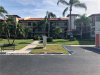 Photo of 12581 Kelly Sands WAY, Unit 508, FORT MYERS, FL 33908 (MLS # 218004967)
