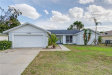 Photo of 7328 Pebble Beach RD, FORT MYERS, FL 33967 (MLS # 218005746)