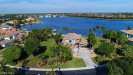 Photo of 5560 Harborage DR, FORT MYERS, FL 33908 (MLS # 218005834)