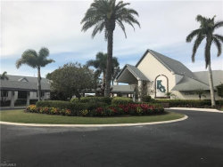 Photo of 12581 Kelly Sands WAY, Unit 510, FORT MYERS, FL 33908 (MLS # 218005953)