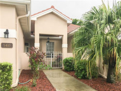 Photo of 5410 Peppertree DR, FORT MYERS, FL 33908 (MLS # 218006095)