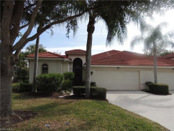Photo of 12345 Anglers CV, FORT MYERS, FL 33908 (MLS # 218006116)