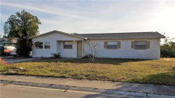Photo of 1 E Clermont CT, FORT MYERS, FL 33916 (MLS # 218006213)