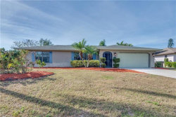 Photo of 916 SE 21st PL, CAPE CORAL, FL 33990 (MLS # 218006332)