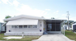 Photo of 2811 Deerfield DR, NORTH FORT MYERS, FL 33917 (MLS # 218006374)