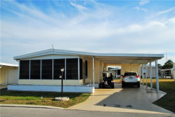 Photo of 134 Nicklaus BLVD, NORTH FORT MYERS, FL 33903 (MLS # 218006383)