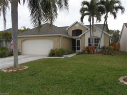 Photo of 15133 Cloverdale DR, FORT MYERS, FL 33919 (MLS # 218006415)