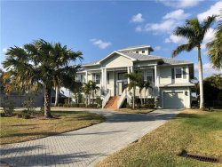 Photo of 13432 Marquette BLVD, FORT MYERS, FL 33905 (MLS # 218006453)