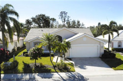 Photo of 2020 Corona Del Sire DR, NORTH FORT MYERS, FL 33917 (MLS # 218006488)