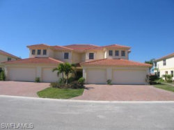 Photo of 3061 Meandering WAY, Unit 101, FORT MYERS, FL 33905 (MLS # 218006532)