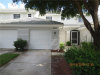 Photo of 8107 Pacific Beach DR, FORT MYERS, FL 33966 (MLS # 218006585)