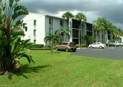 Photo of 9970 Sailview CT, Unit 9-A2, FORT MYERS, FL 33905 (MLS # 218006699)