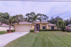 Photo of 1821 SW 22nd CT, CAPE CORAL, FL 33991 (MLS # 218006859)
