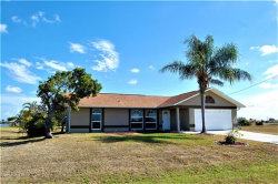 Photo of 2121 NW 9th AVE, CAPE CORAL, FL 33993 (MLS # 218006891)