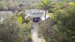 Photo of 3390 Shady Bend WAY, FORT MYERS, FL 33905 (MLS # 218006901)
