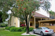 Photo of 16490 Timberlakes DR, Unit 201, FORT MYERS, FL 33908 (MLS # 218006990)