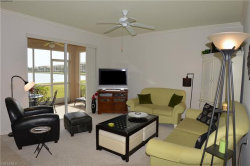 Photo of 10381 Butterfly Palm DR, Unit 916, FORT MYERS, FL 33966 (MLS # 218007034)