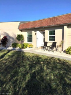 Photo of 6300 S Pointe BLVD, Unit 433, FORT MYERS, FL 33919 (MLS # 218007054)