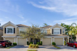 Photo of 9048 Triangle Palm LN, Unit 1102, FORT MYERS, FL 33913 (MLS # 218007106)