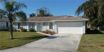 Photo of 1222 SE 23rd AVE, CAPE CORAL, FL 33990 (MLS # 218007621)
