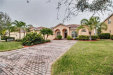 Photo of 16016 Cutters CT, FORT MYERS, FL 33908 (MLS # 218009106)