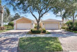 Photo of 28005 Boccaccio WAY, BONITA SPRINGS, FL 34135 (MLS # 218009188)