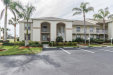 Photo of 21330 Lancaster RUN, Unit 1221, ESTERO, FL 33928 (MLS # 218010753)