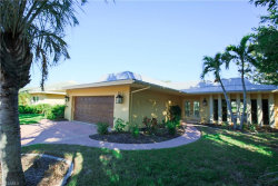 Photo of 14690 Fair Haven RD, FORT MYERS, FL 33908 (MLS # 218013930)