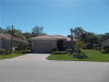 Photo of 3881 Otter Bend CIR, FORT MYERS, FL 33905 (MLS # 218014216)