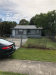 Photo of 2170 Highland AVE, FORT MYERS, FL 33916 (MLS # 218014379)