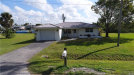 Photo of 2138 Bahama AVE, FORT MYERS, FL 33905 (MLS # 218015066)